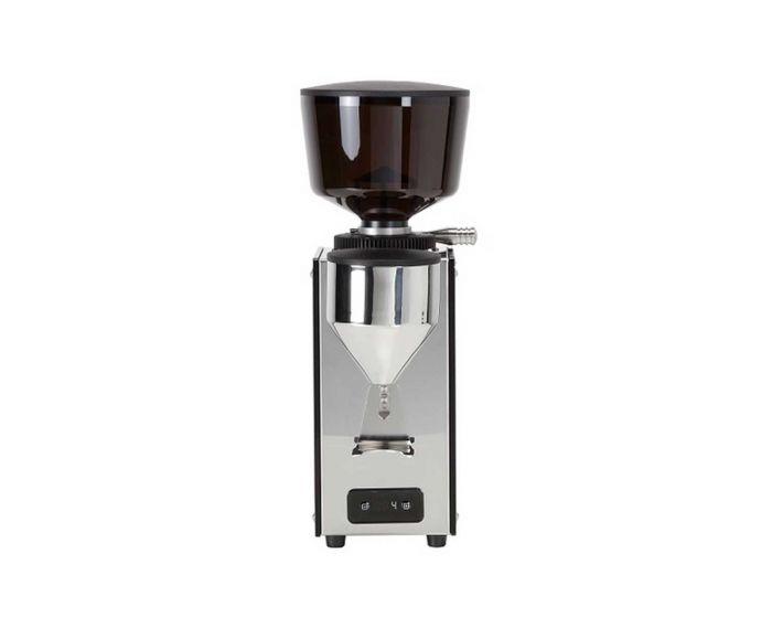 Profitec PROT64 מטחנת קפה פרופיטק