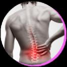 מחלקת כאבי גב