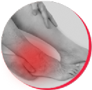 מחלקת כאבי מפרקים