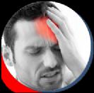 מחלקת כאבי ראש / פנים