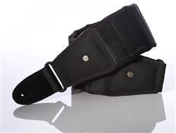 Mono GS-1 Betty Sharkskin Black L