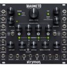 Strymon Magneto Four Head dTape Echo & Looper (Eurorack)