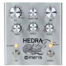 Meris Hedra 3-Voice Rhythmic Pitch Shifter