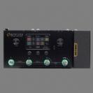 Hotone Ampero Amp Modeler / Effects Processor