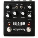 Strymon Iridium Amp Modeler & IR Cab