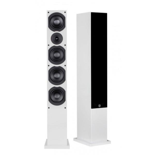 רמקולים System Audio SAXO50