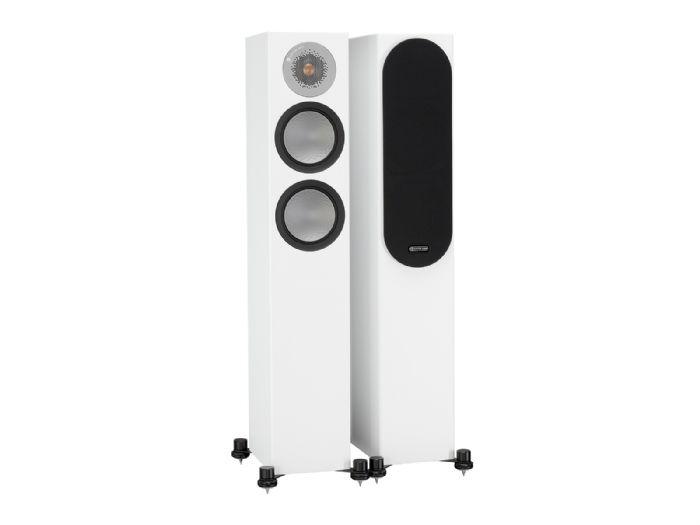 רמקולים מוניטור אודיו Monitor Audio Bronze200