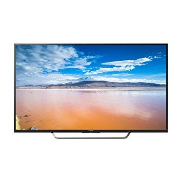 """טלויזיה """"60 Sony 4K-UHD KD-60XF8305"""