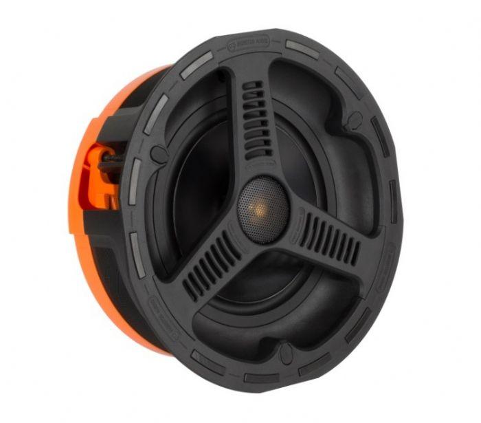 רמקול לגינה/בריכה Monitor Audio AWC280