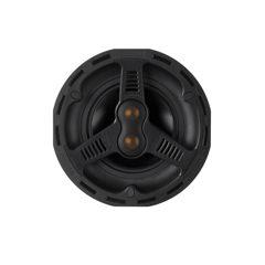 רמקול לגינה/בריכה Monitor Audio AWC280T2