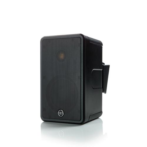 רמקול לגינה/בריכה Monitor Audio CL-50
