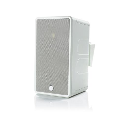 רמקול לגינה/בריכה Monitor Audio CL-60