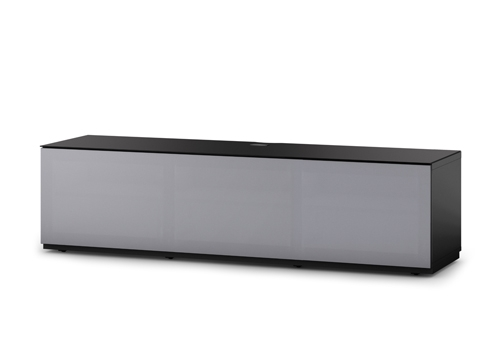 Sonorous ST260SB