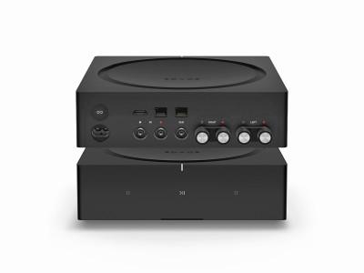 מגבר סטריאו רשת Sonos Amp