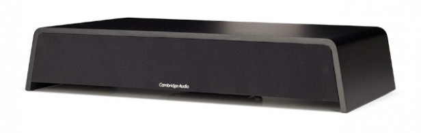 מקרן קול Cambridge Audio MinxTV