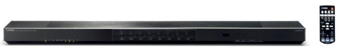 מקרן קול Yamaha MusicCast YSP1600
