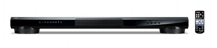 מקרן קול Yamaha YSP1400
