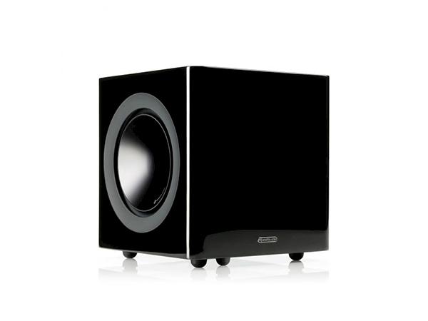 סאב אקטיבי מוניטור אודיו Monitor Audio SRAD390