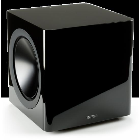סאב אקטיבי מוניטור אודיו Monitor Audio SRAD380