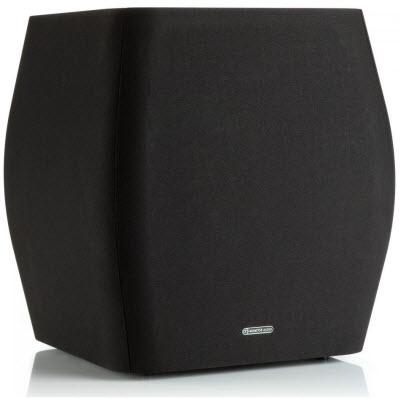 סאב אקטיבי מוניטור אודיו Monitor Audio MASS W200