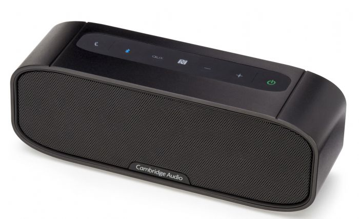 רמקול אלחוטי Cambridge Audio Minx G2 Bluetooth