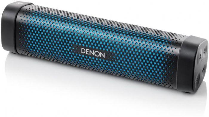 רמקול אלחוטי Denon Envaya DSB-100