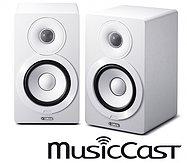 רמקול אלחוטי Yamaha MusicCast NXN500