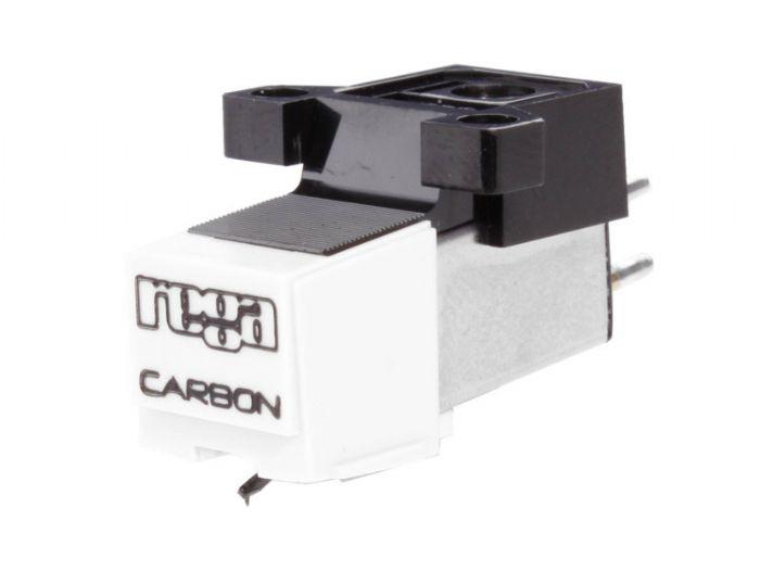 ראש לפטיפון Rega Carbon