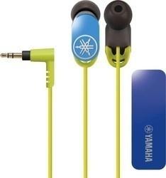 אוזניות ספורט Yamaha EPHWS01 Bluetooth