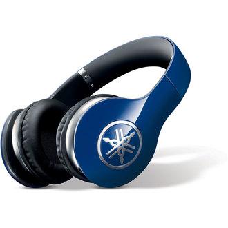 אוזניות סטריאו ימאהה Yamaha PRO500