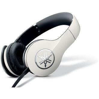 אוזניות סטריאו ימאהה Yamaha PRO300