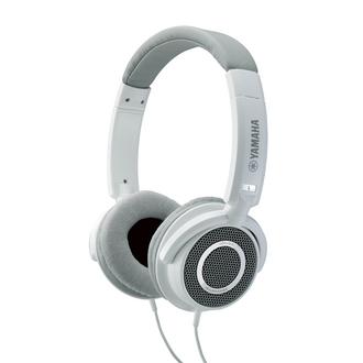 אוזניות סטריאו ימאהה Yamaha HPH200