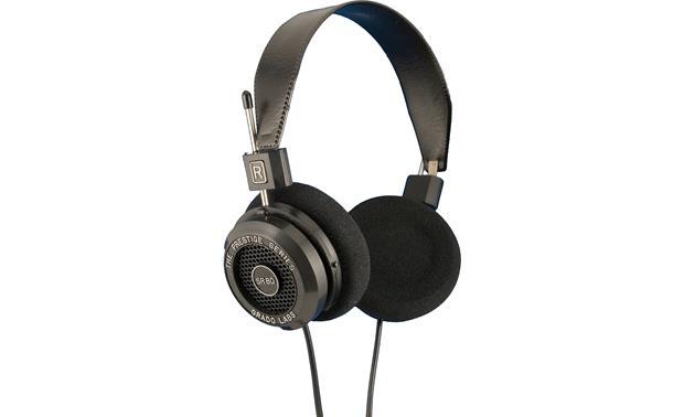 אוזניות סטריאו גראדו Grado S80e