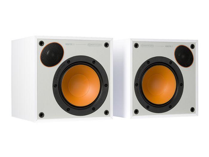 רמקולים מוניטור אודיו  Monitor Audio MR50