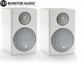 רמקולים מוניטור אודיו Monitor Audio R90HD