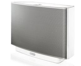 נגן מדיה סטרימר Sonos PLAY5