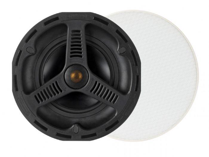 רמקול שקוע מוגן מים Monitor Audio AWC280