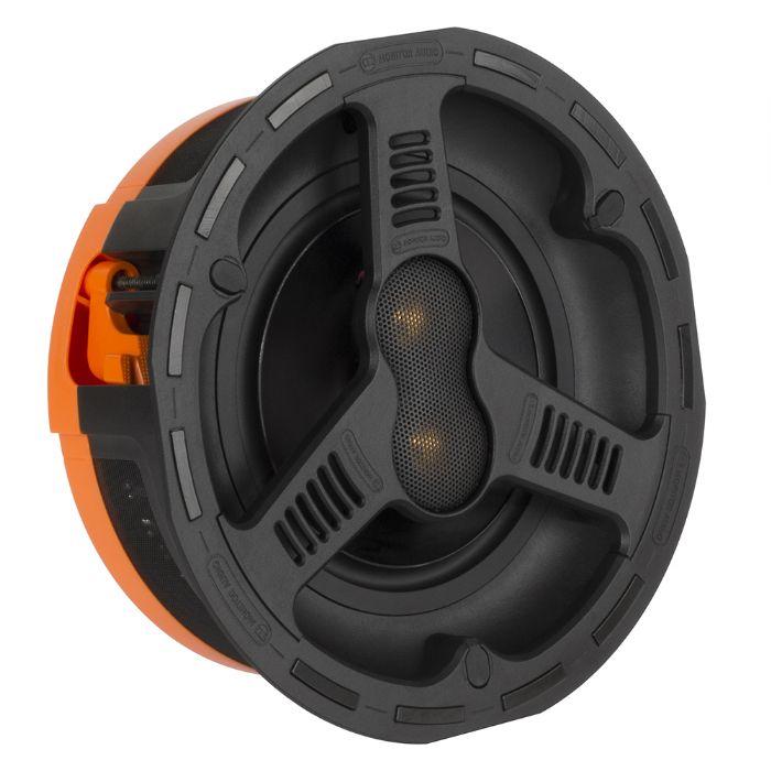 רמקול סטריאו שקוע מוגן מים Monitor Audio AWC280T2