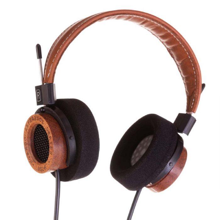 אוזניות Grado RS2e