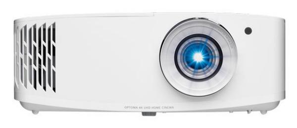 מקרן Optoma 4K/UHD UHD30