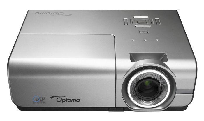 מקרן Optoma X600