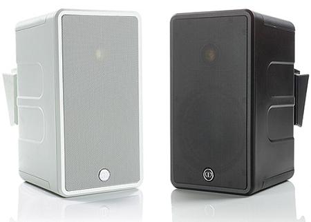 רמקול גינה/בריכה Monitor Audio CL-80