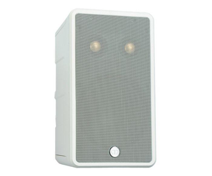 רמקול לגינה/בריכה Monitor Audio CL-60T2