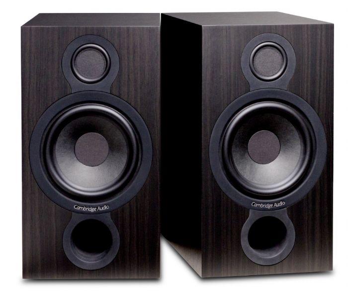 רמקולים Cambridge Audio BMR AERO 2