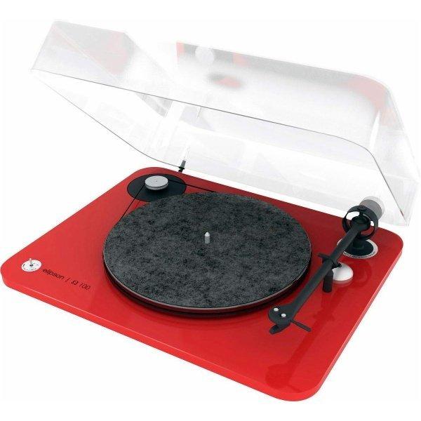 פטיפון Elipson Omega100 RIAA