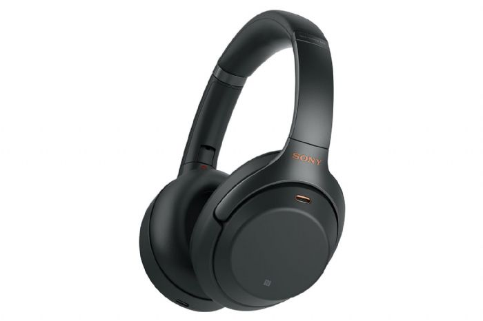 אוזניות Sony WH1000MX3 Bluetooth