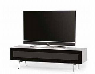 שולחן טלויזיה Sonorus ST362