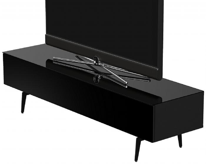 שולחן טלויזיה Sonorus ST360