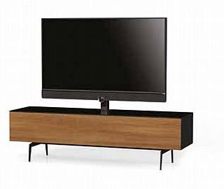 שולחן טלויזיה Sonorus ST363