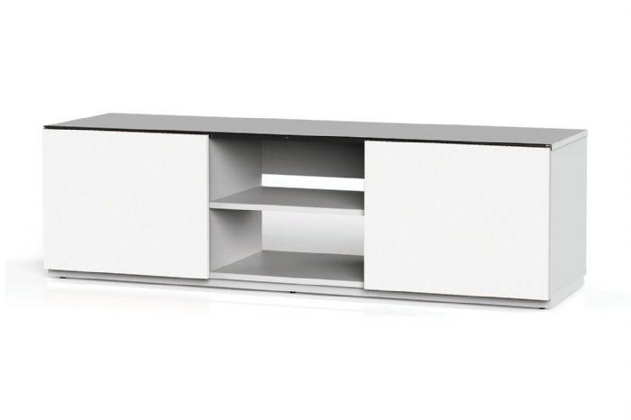 שולחן טלויזיה Sonorus RTD150